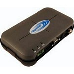 FreeWave LRS-455-CE-U Radio Serial Licensed 400 MHz Radio Enclosed