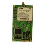 FreeWave I2-C-U Radio Serial 2.4 GHz Radio Board Level