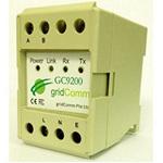GridComm GC9200 Power Line Communication Modem 120 VAC