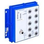 Hirschmann 942025001 OCTOPUS OS20-001000T5T5TAFUHB Unmanaged Switch