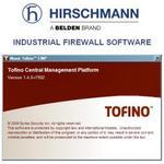 Hirschmann 942016100 Security Programming Software
