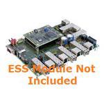 Hirschmann 942049001 EES Development Kit