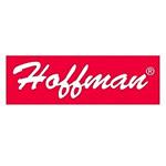 Hoffman APSM6CN Mounting Channel Hardware Kit