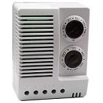 Hoffman ATEMHUM Electronic Hygrostat Humidity Controller