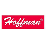 Hoffman ATEX74P55G Conductive Steel ZONEX Backplate