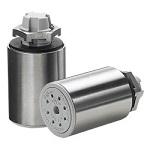 Hoffman AVDR4SS4 Stainless Steel Vent Drain