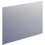 Hoffman C4FP4253 CC4000 HMI Steel Front Plate