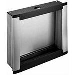 Hoffman CCC284014PN CC4000 HMI Solid Enclosure