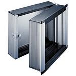Hoffman CCC334026HPN CC4000 HMI Hinged Enclosure