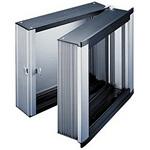 Hoffman CCC425326HPN CC4000 HMI Hinged Enclosure