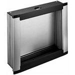 Hoffman CCC456029PN CC4000 HMI Solid Enclosure