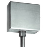 Hoffman CCC48S303513 HMI Enclosure Stainless Steel