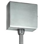 Hoffman CCC48S455521 HMI Enclosure Stainless Steel