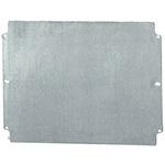 Hoffman CCCP3025 Steel Backplate