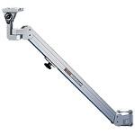 Hoffman CCS1H5 COMPACT Series 1 Motion Arm Pendant Arm