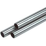 Hoffman CCSS48T75 CS480 HMI Stainless Steel Straight Tubing