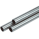Hoffman CCSST50 CS600 HMI Stainless Steel Tubing