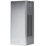 Hoffman CR230216G013 AC 115V 1600 BTU Outdoor