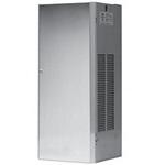 Hoffman CR230216G017 AC 115V 1600 BTU Outdoor