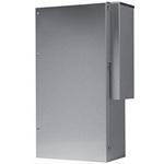 Hoffman CR290226G010 AC 230V 2700 BTU Outdoor