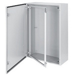 Hoffman CSF2424 CONCEPT Swing-Out Rack Frame