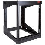Hoffman E19SWM25U12 VERSARACK Open Frame Rack
