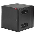 "Hoffman EWMS242418 24.0""x24.0""x19.0"" AccessPlus Double-Hinge, Type 1 Network Cabinet"