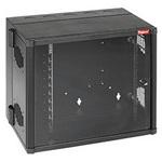 Hoffman EWMW362825 ACCESSPLUS II Network Cabinet with Window