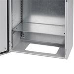 Hoffman GHS300225 FUSION Horizontal Separator
