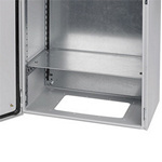 Hoffman GHS500250 FUSION Horizontal Separator