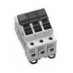 Hoffman HB31113 Busbar Ambus Easy Switch (Quantity 4)