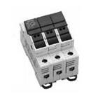 Hoffman HB31297 Busbar Ambus Easy Switch (Quantity 4)