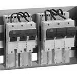 Hoffman HB31970 Busbar Quadron J Crosslink Carrier