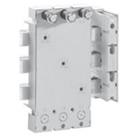Hoffman HB32975 Busbar Eques Power Connector Adapter