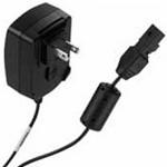 Hoffman LED24VCORD Power Cord 24VDC LED W/Transformer