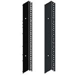 Hoffman NRAS126 NET Series Rack Angles