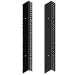 Hoffman NRAT126 NET Series Rack Angles