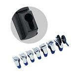 Hoffman PDKLRKPR PROLINE DIN Lock Inserts Key Type