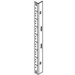 Hoffman PTRA36S PROTEK Rack Angles