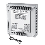 Hoffman TEC24VCNTLR Thermoelectric Temperature Controller 24V