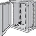 Hoffman UURA6060 ULTRX Rack Angles 24x24