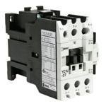 IDEC YC1U-9BA110 110 VAC 9 Amp