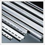 Iboco Omega3AF Deep Perforated Din Rail