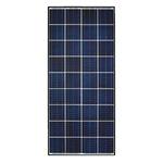 Kyocera KD140GX-LFBS 140 watt Solar Panel