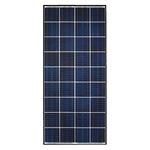 Kyocera KD140SX-UFBS 140 watt Solar Panel