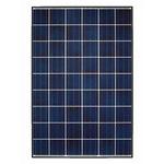 Kyocera KD215GX-LFBS 215 watt Solar Panel