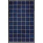 Kyocera KD245GX-LFB 245 watt Solar Panel