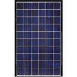 Kyocera KD250GX-LFB 250 watt Solar Panel
