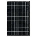 Kyocera KD315GX-LPB 315 watt Solar Panel