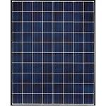 Kyocera KD325GX-LFB 325 watt Solar Panel